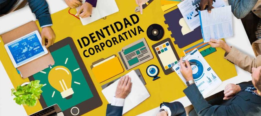 identidad-corporativa-1024x679-1024x585